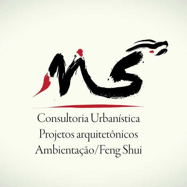 Logo1-Feng-Shui