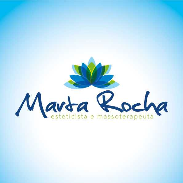 LogoMarta