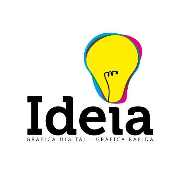 Nova-Marca-ideia